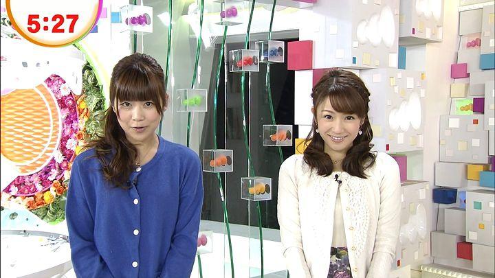 takeuchi20130122_02.jpg