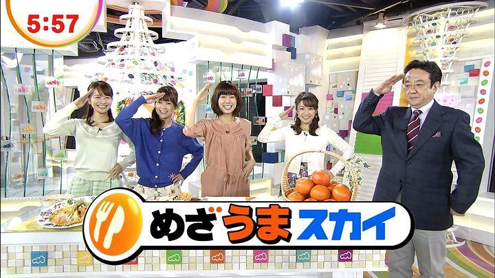takeuchi20130122_03.jpg