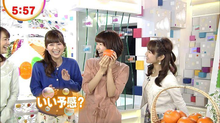 takeuchi20130122_04.jpg