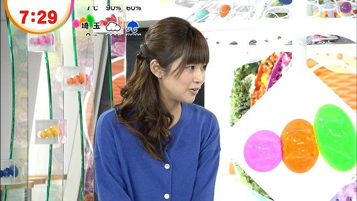 takeuchi20130122_08.jpg