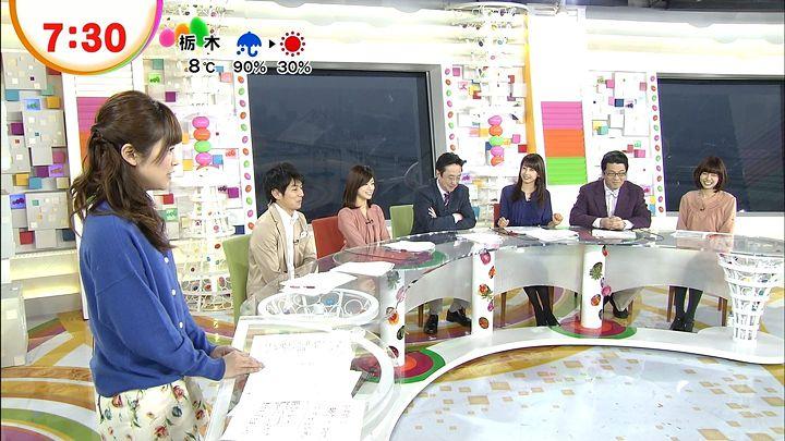 takeuchi20130122_10.jpg
