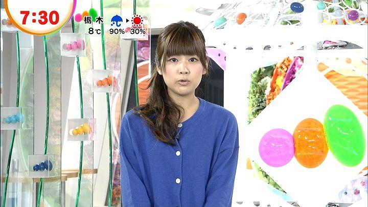takeuchi20130122_11.jpg