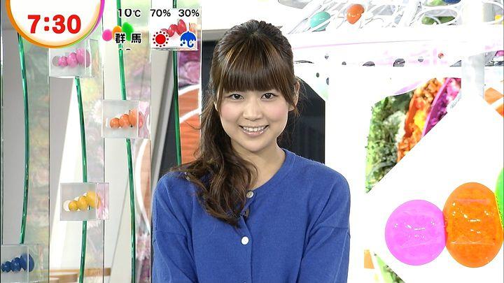 takeuchi20130122_13.jpg