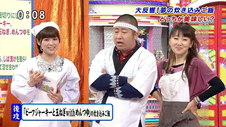 takeuchi20130122_18.jpg