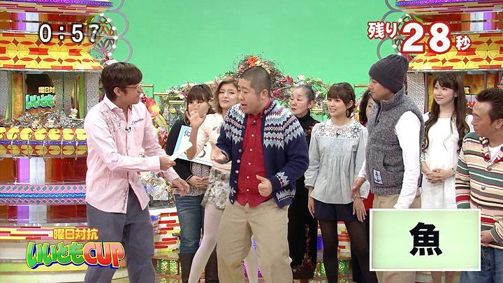 takeuchi20130122_20.jpg