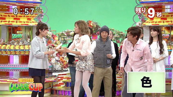 takeuchi20130122_21.jpg