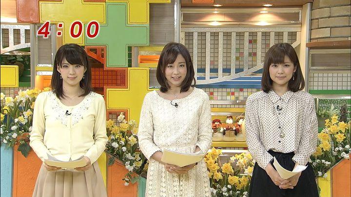 takeuchi20130201_01.jpg