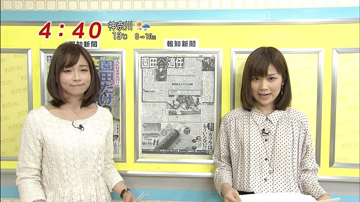 takeuchi20130201_02.jpg