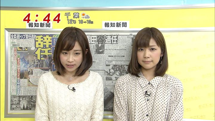 takeuchi20130201_03.jpg