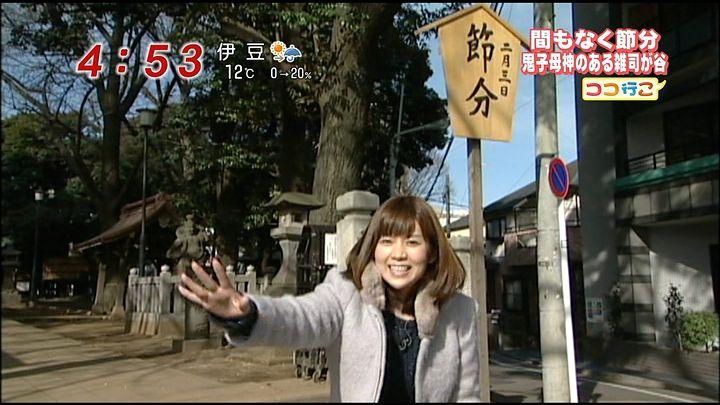 takeuchi20130201_04.jpg