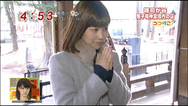 takeuchi20130201_05.jpg