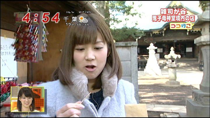 takeuchi20130201_07.jpg