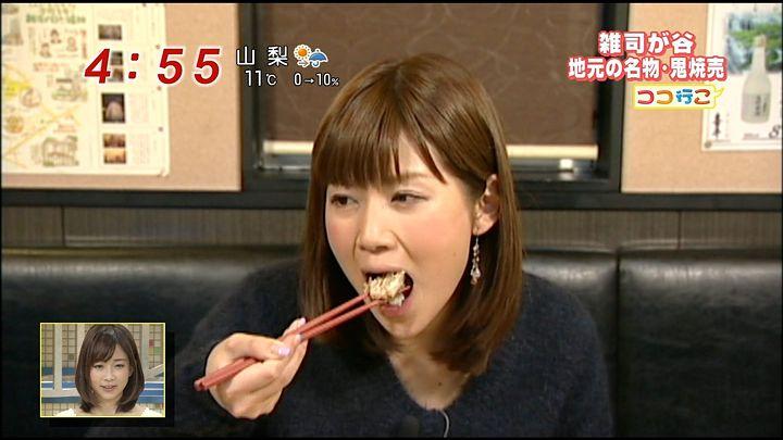takeuchi20130201_09.jpg