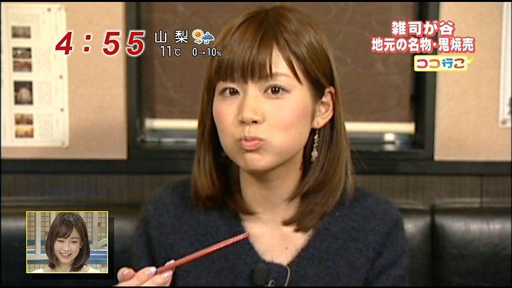 takeuchi20130201_11.jpg