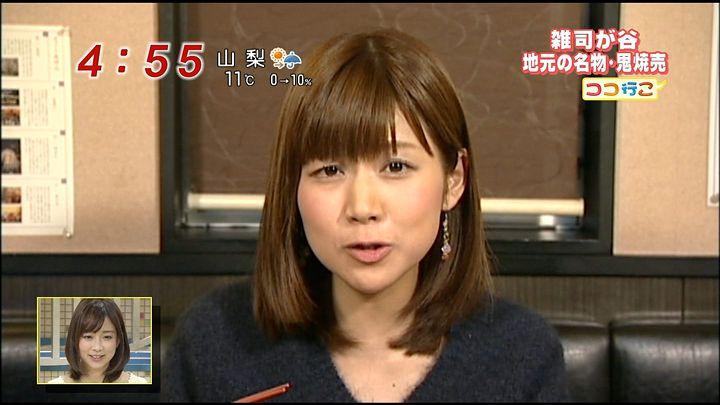 takeuchi20130201_12.jpg