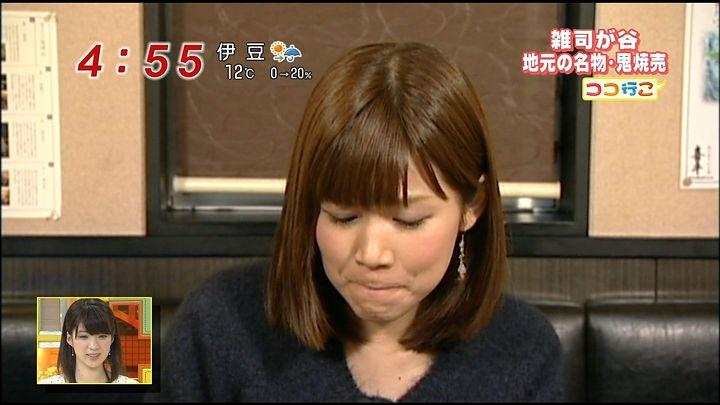 takeuchi20130201_13.jpg