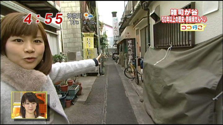 takeuchi20130201_14.jpg