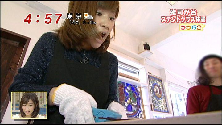 takeuchi20130201_19.jpg