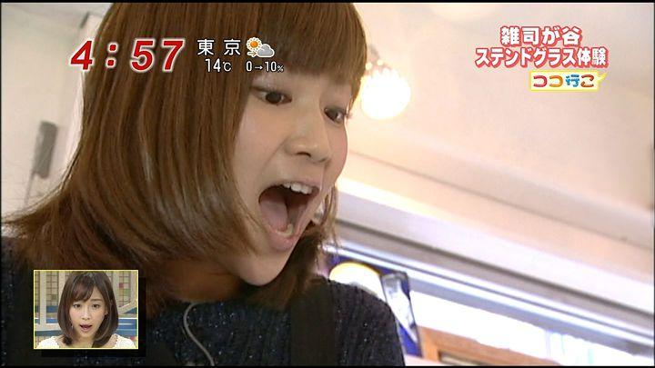 takeuchi20130201_20.jpg