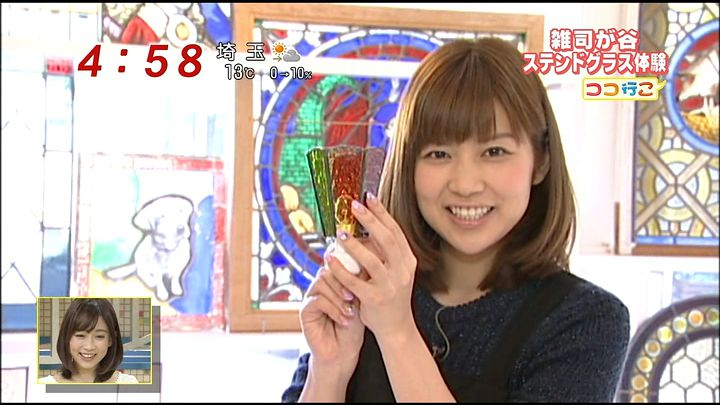 takeuchi20130201_22.jpg
