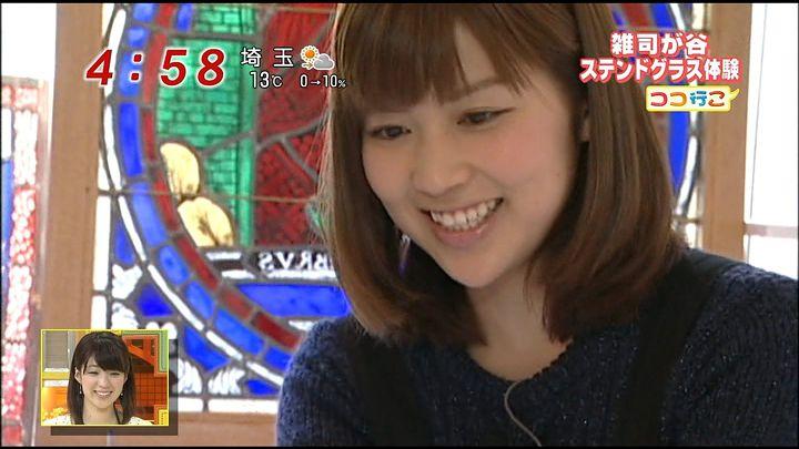 takeuchi20130201_23.jpg
