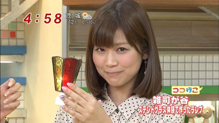 takeuchi20130201_24.jpg
