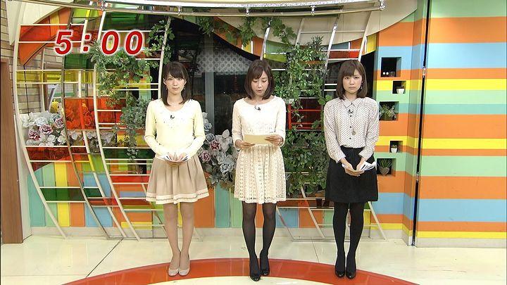 takeuchi20130201_25.jpg