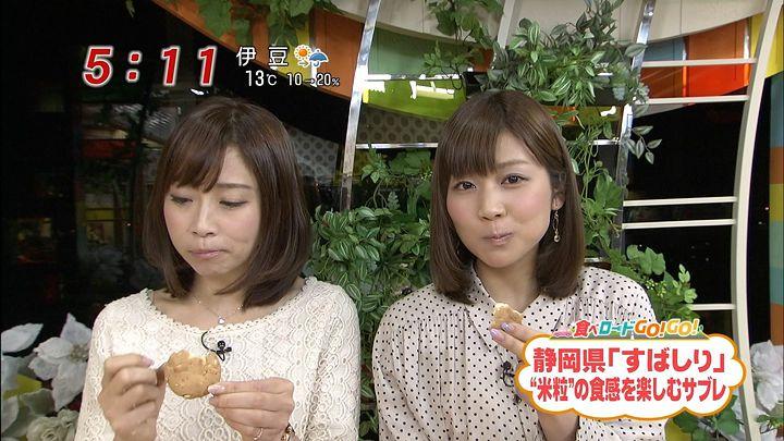 takeuchi20130201_26.jpg