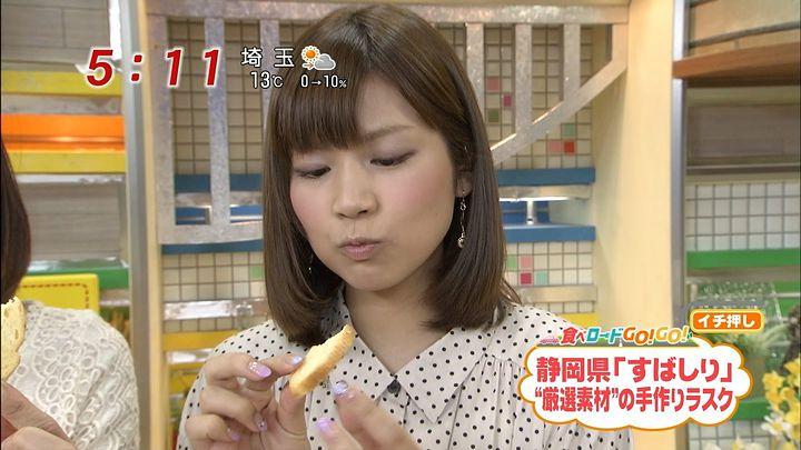 takeuchi20130201_27.jpg