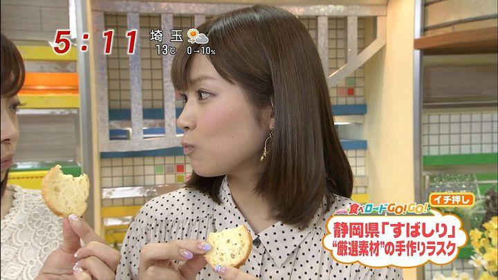 takeuchi20130201_28.jpg