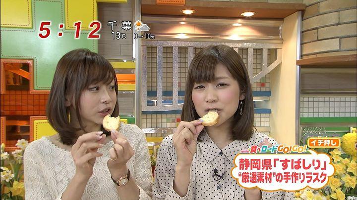 takeuchi20130201_29.jpg