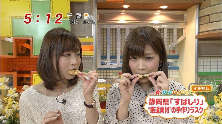 takeuchi20130201_30.jpg