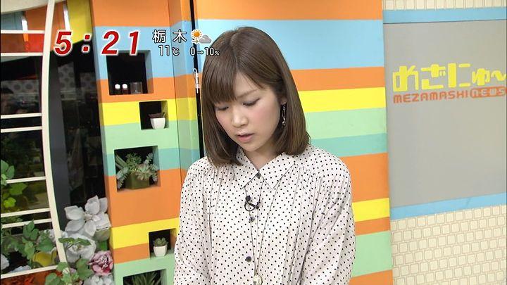 takeuchi20130201_32.jpg