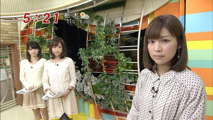 takeuchi20130201_33.jpg
