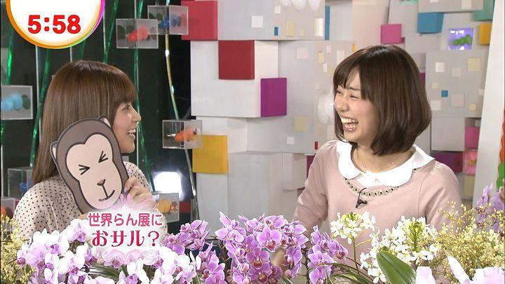 takeuchi20130201_34.jpg