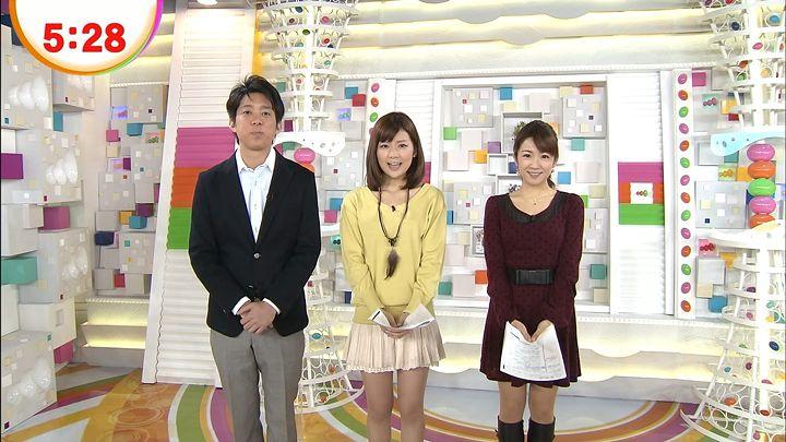 takeuchi20130205_01.jpg