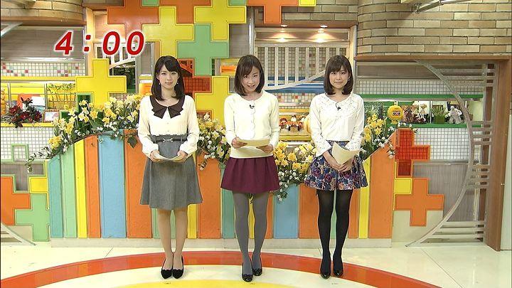 takeuchi20130207_01.jpg