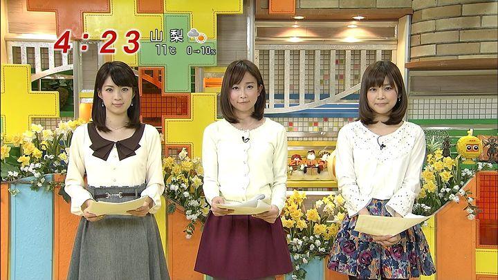 takeuchi20130207_02.jpg