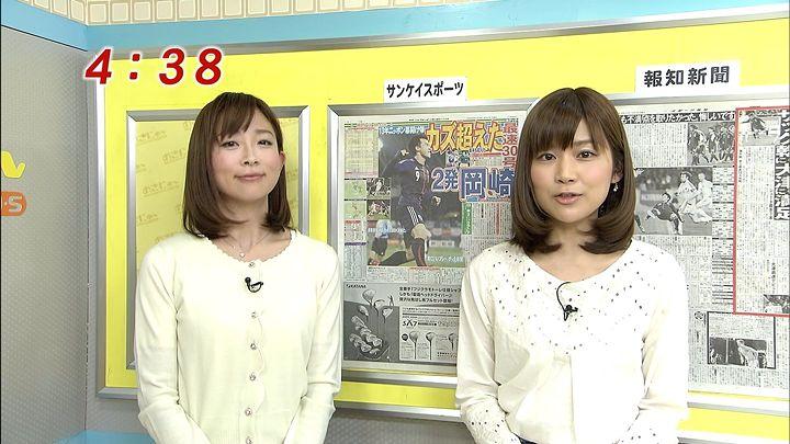 takeuchi20130207_03.jpg