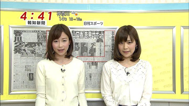 takeuchi20130207_04.jpg