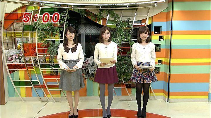 takeuchi20130207_05.jpg