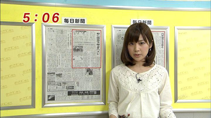 takeuchi20130207_06.jpg