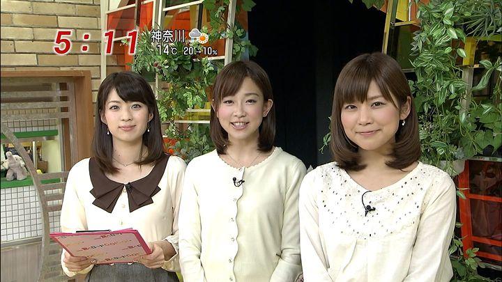 takeuchi20130207_07.jpg