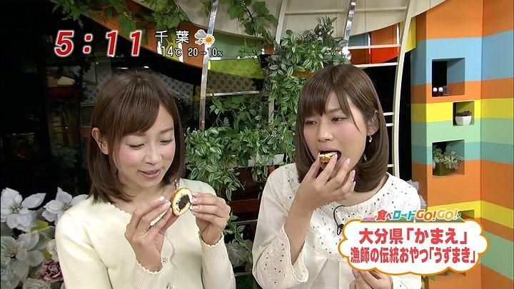takeuchi20130207_08.jpg