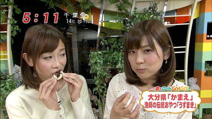 takeuchi20130207_09.jpg