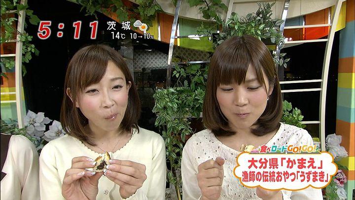 takeuchi20130207_10.jpg