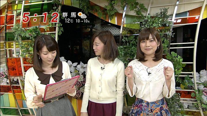 takeuchi20130207_11.jpg