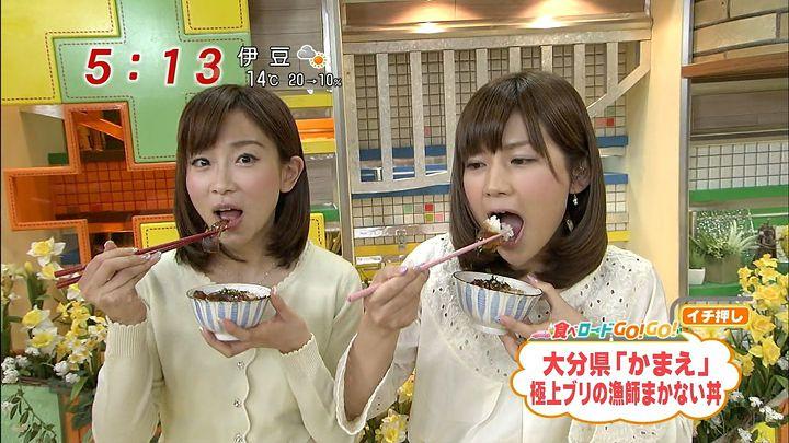 takeuchi20130207_12.jpg