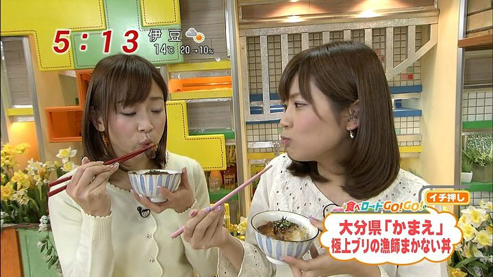 takeuchi20130207_13.jpg