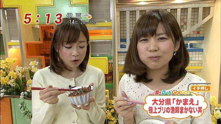 takeuchi20130207_14.jpg